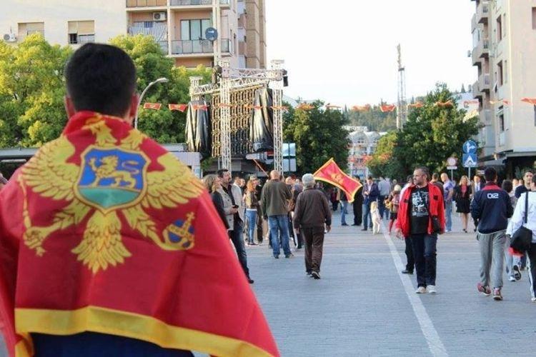Население Черногории сократится к 2050 году на 7,9% - ЦРУ