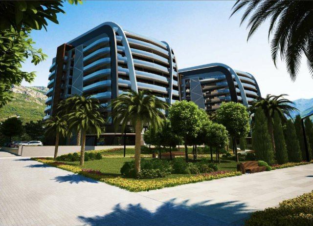 Куплю квартиру в черногории недорого