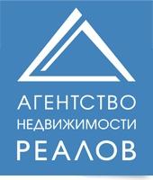 Недвижимость черногория в рублях