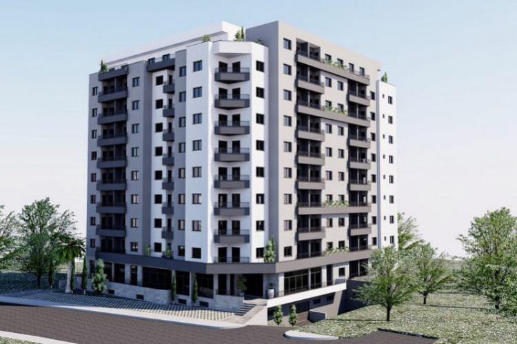 Черногория недвижимость купить в будве