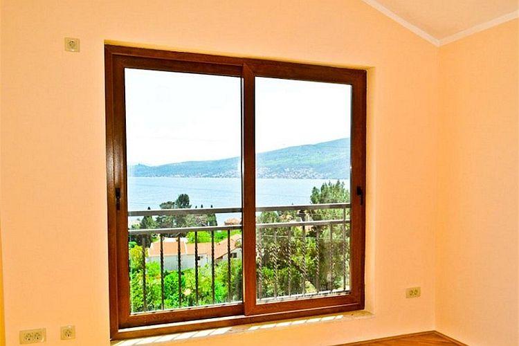 Недвижимость в черногории купить форум