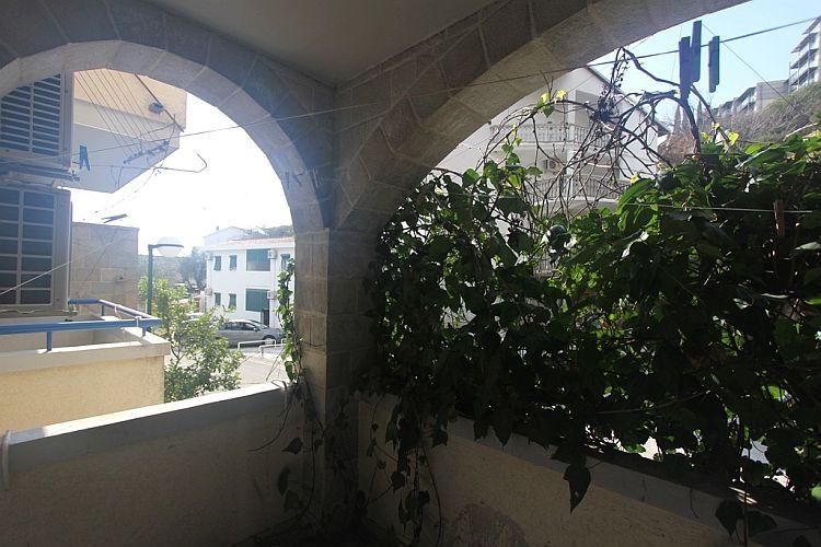 Черногория тиват дом купить