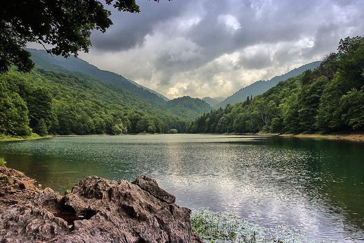 Национальный парк «Биоградска гора» открывается для туристов 15апреля