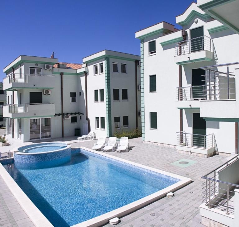 Черногория купить недорогой дом в херцег нови