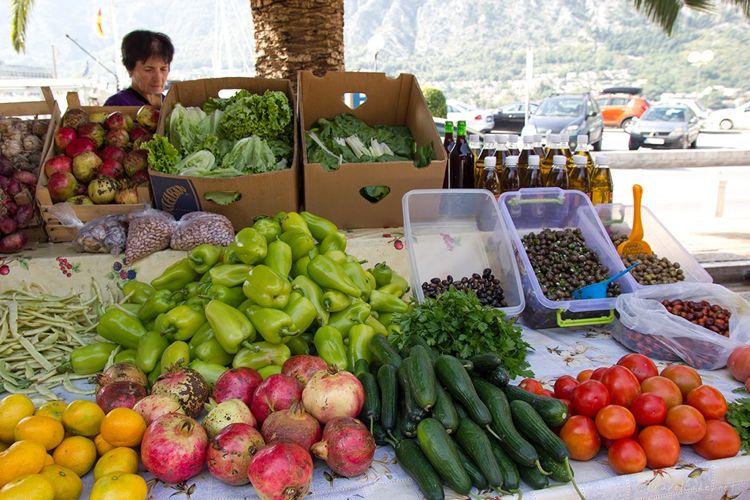 Летом рост потребительских цен вСША превзошел прогнозы
