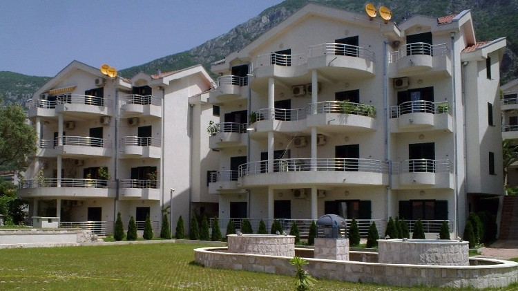 Купит дом черногория