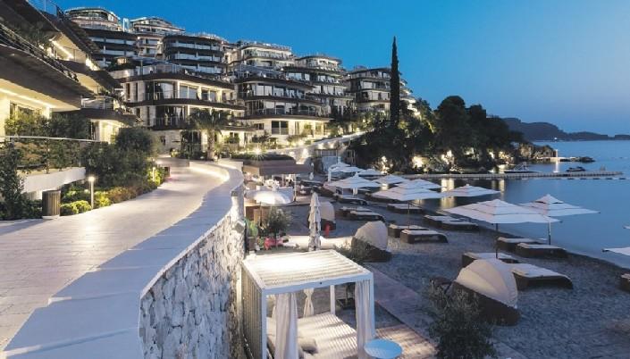 Купить квартиру в черногории по ипотеке