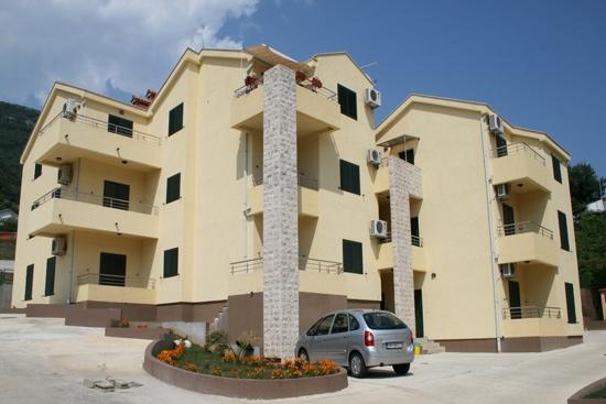 Куплю дом дачу в черногории