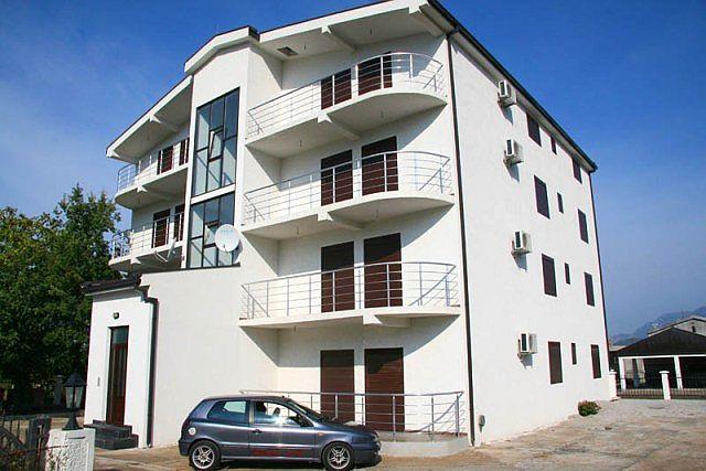 Купить жилье в черногории на берегу моря без посредников