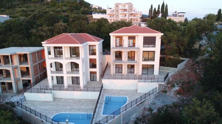Куплю квартиру в черногории недорого у моря