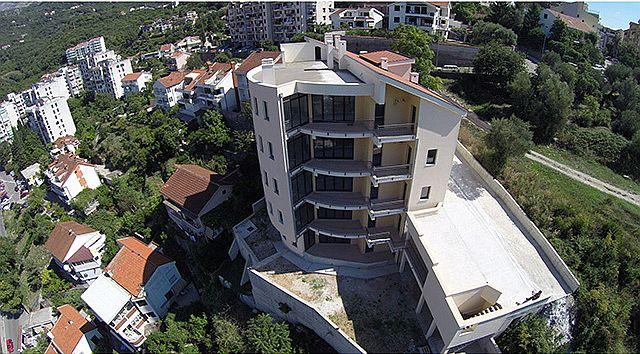 Черногория квартиру купить город бар