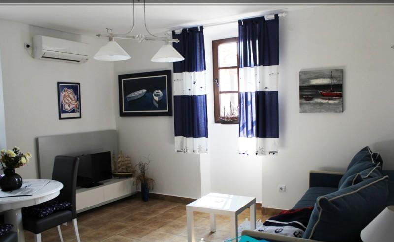 Черногория куплю апартаменты у моря недорого