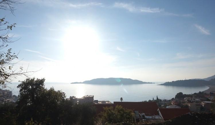 Купить недвижимость черногории гостиницу