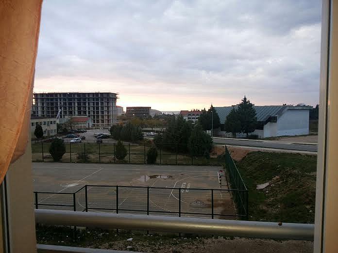Апартаменты zorka будва
