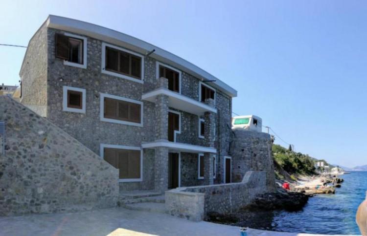 Порядок приобретения недвижимости в черногории