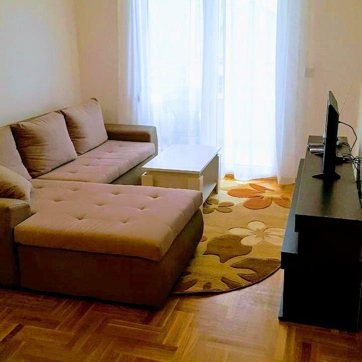 Недвижимость в будва черногории