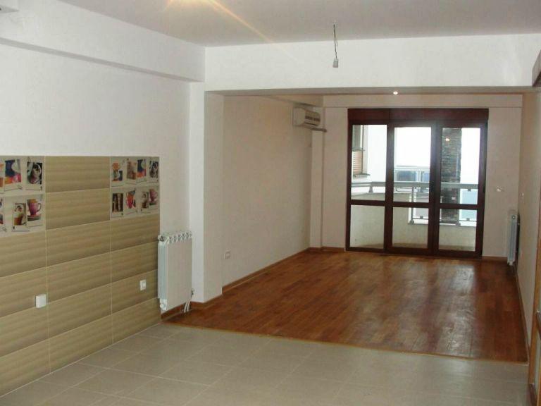 Купить квартиру черногории с видом на море