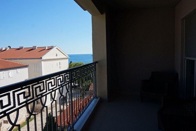 Созополь болгария квартиры купить
