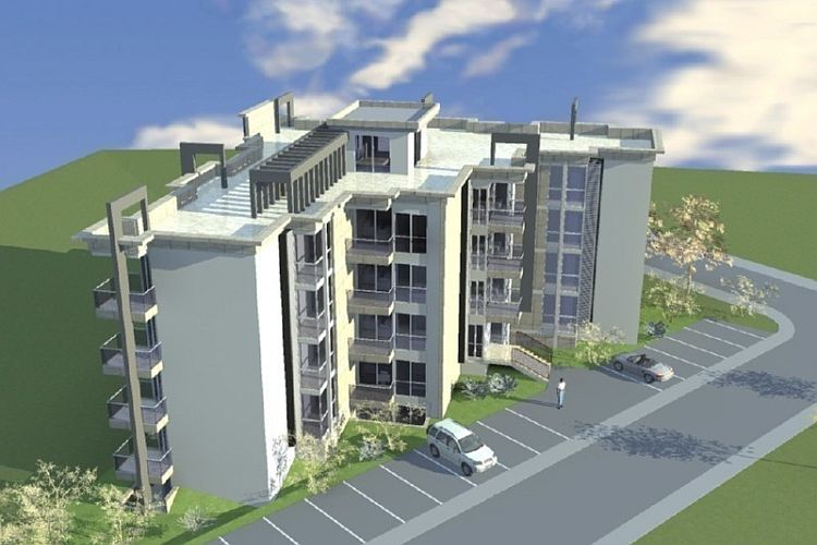 Как купить квартиру в черногории по ипотеке