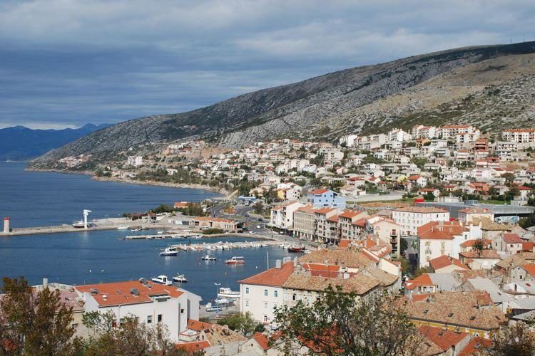 Купить недвижимость в черногории бар