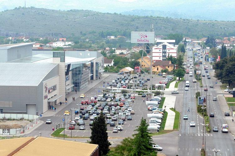 Новости черногории 2016