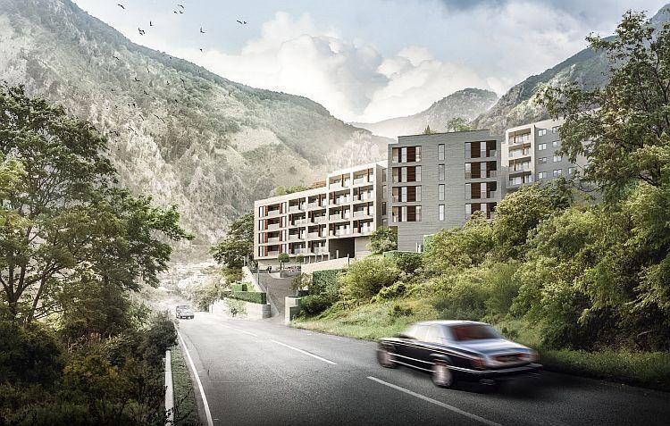 Черногория дом с причалом купить