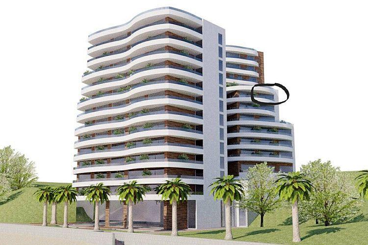 Недвижимости черногория квартирах черногории