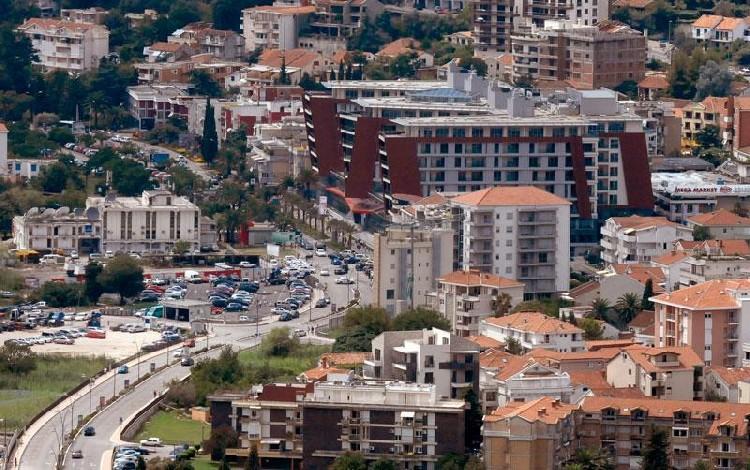 Форум о недвижимости в черногории