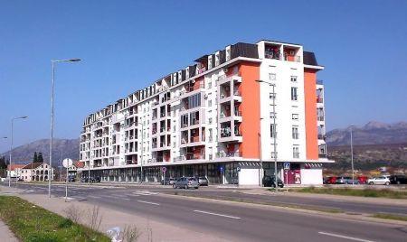 Тот недвижимость черногории