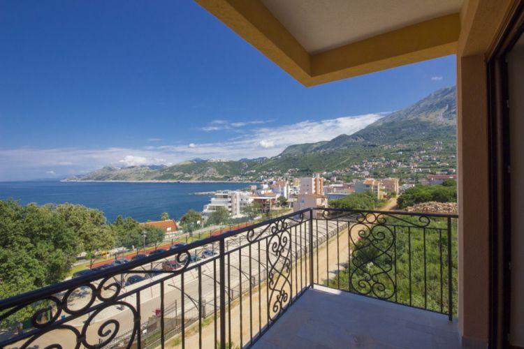 Купить дом виллу в черногории