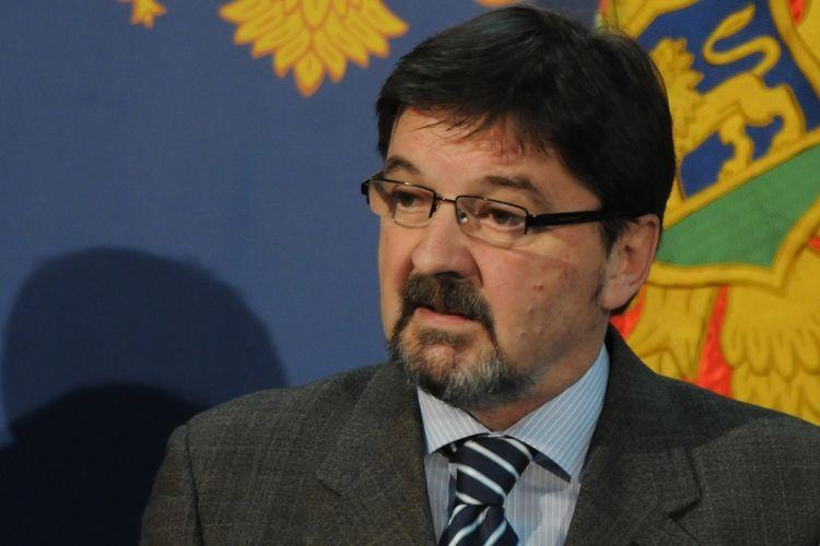 Черногорские власти вручили ноту протеста послуРФ