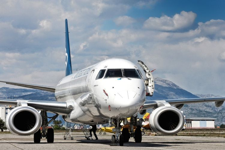 Можно ли в евросети купить авиабилеты