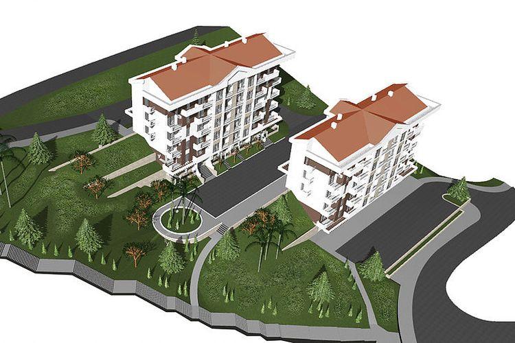 Купить в черногории недорого жилье
