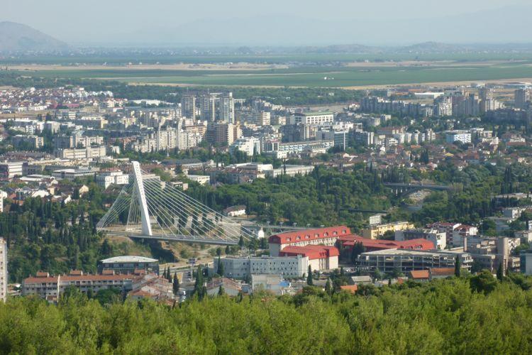 Луштица черногория недвижимость купить