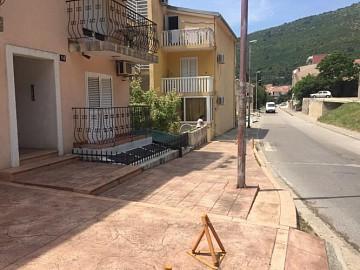 Элитная недвижимость в черногории продажа